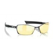 Gunnar Scope Onyx Carbon Advanced Gaming Glasses