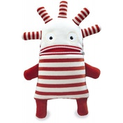 Sorgenfresser Worry Eater Saggo Large Plush