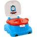 Fisher-Price Thomas & Friends Potty - Image 2