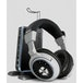 Turtle Beach Ear Force Call of Duty Ghosts Phantom Headset PS3, Xbox 360, PS4 & Mobile - Image 2