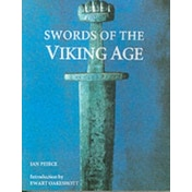 Swords of the Viking Age