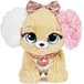 Spin Master Present Pets - Fancy Pups (1 At Random) - Image 3