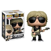 Duff Mckagan (Guns N' Roses) Funko Pop! Vinyl Figure