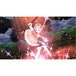 Atelier Rorona The Alchemist of Arland Game PS3 - Image 4