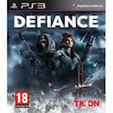 Defiance Game PS3