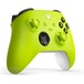 Electric Volt Wireless Xbox Controller - Image 4