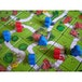 My First Carcassonne Board Game - Image 2