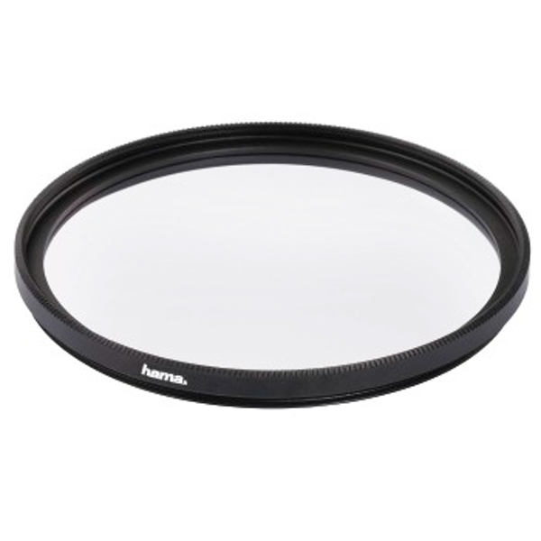 Hama UV Filter, AR coated, 37.0 mm