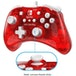 PDP Rock Candy Wired Nintendo Switch Controller RED - Image 4