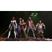 Marvel's Guardians of the Galaxy PS5 Game (Pre-Order Bonus DLC) - Image 5