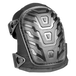 Heavy Duty Gel Knee Pads | Pukkr - Image 2