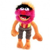 The Muppets 8