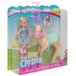 Barbie Club Chelsea Doll and Horse - Image 2