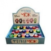 New Tiny Tok Watch CDU - 24 Packs