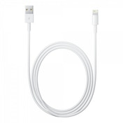 Apple Charger 2m Lightning to USB Cable MD819 EXTRA LONG