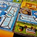 Barenpark Board Game - Image 2