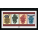 Harry Potter House Animals Collector Print - Image 2