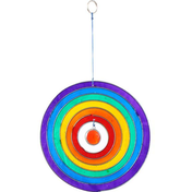 Full Rainbow Suncatcher