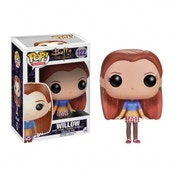 Willow Rosenberg (Buffy the Vampire Slayer) Funko Pop! Vinyl Figure