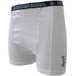 Kookaburra Jock Short With Integral Pouch Youth - Image 2