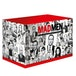 Mad Men Complete Collection DVD - Image 2