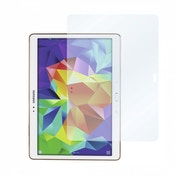 Screen Protector for Samsung Galaxy Tab S 10.5