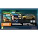 Dirt Rally Legend Edition  Xbox One Game - Image 6