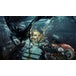 Dishonored & Prey The Arkane Collection Xbox One Game - Image 3
