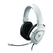 Tritton AX 180 Universal Gaming Headset (White) Xbox 360/PS3/Wii/PC/PS4