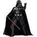 Darth Vader (Star Wars) Black Series The Empire Strikes Action Figure - Image 2