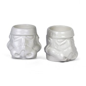 Thumbs Up Original Stormtrooper Espresso Mug Set