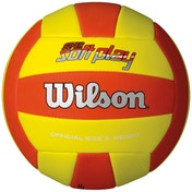 Wilson Softplay Volleyball
