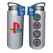 Playstation Button Drinks Bottle - Image 3