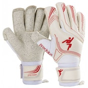 Precision Premier Quartz Roll GK Gloves Size 8H