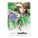 Link Amiibo (Super Smash Bros) for Nintendo Wii U & 3DS - Image 2