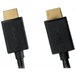 Official Microsoft HDMI to HDMI Cable Xbox 360 - Image 2
