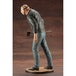 Friday The 13th Part 3 Jason Voorhees Artfx Statue - Image 3