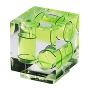 Hama Triple Spirit Level 00005409