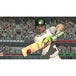 Ex-Display Ashes Cricket 2009 Game Xbox 360 Used - Like New - Image 2