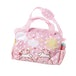Baby Annabell Travel Changing Bag - Image 2