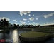 The Golf Club 2019 Featuring PGA Tour PS4 Game - Image 5