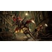 Code Vein PS4 Game - Image 4