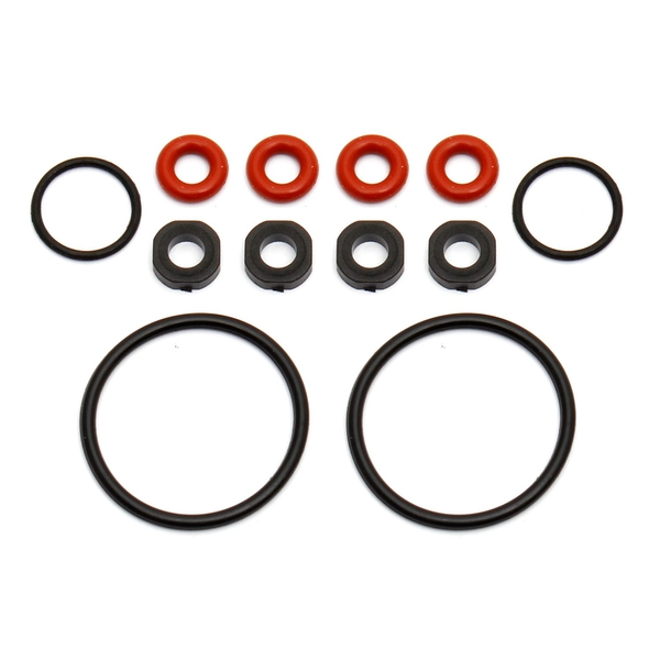 Team Associated RC8B3/3.1 Shock Rebuild Kit