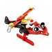 Meccano Build and Play - Formula 1 Car - Image 5