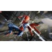 Marvel's Spider-Man Game Of The Year Edition (GOTY) PS4 Game [Multi-Language Cover] - Image 3
