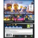 The Lego Movie Videogame PS4 Game [Dutch / French] - Image 2