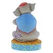 A Mother's Unconditional Love Mrs Jumbo & Dumbo (Dumbo) Disney Traditions Figurine - Image 2