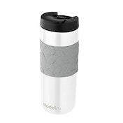 Aladdin Easy Grip Leak Lock Mug 0.47L - White