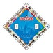 Friends Monopoly Board Game - Image 6
