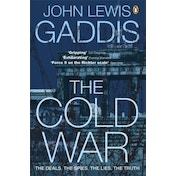 The Cold War by John Lewis Gaddis (Paperback, 2007)